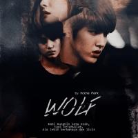 WOLF [FAILED]